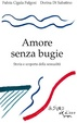 Cover of Amore senza bugie