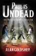Cover of Paul is Undead