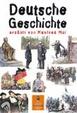 Cover of Deutsche Geschichte