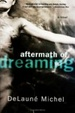 Cover of Aftermath of Dreaming