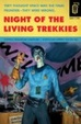 Cover of Night of the Living Trekkies