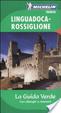 Cover of Linguadoca-Rossiglione