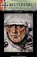 Cover of Ritterkreuz, n. 2 (marzo 2009)
