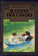 Cover of Il vento tra i salici
