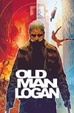 Cover of Wolverine: Old Man Logan, Vol. 1