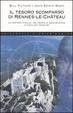 Cover of Il tesoro scomparso di Rennes-le-Château