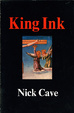 Cover of King Ink