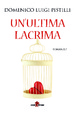 Cover of Un'ultima lacrima