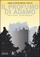 Cover of Il profumo di Adamo