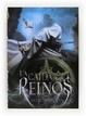 Cover of La caída de los reinos