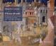 Cover of Il bene di tutti