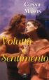 Cover of Voluttà e sentimento