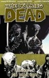 Cover of The Walking Dead, Vol. 14