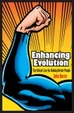 Cover of Enhancing Evolution