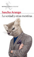 Cover of La verdad y otras mentiras