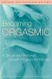 Cover of Becoming Orgasmic