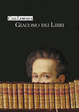 Cover of Giacomo dei libri