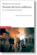 Cover of Fascisti del terzo millennio