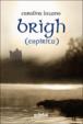 Cover of Brìgh