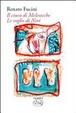 Cover of Il ciuco di Melesecche