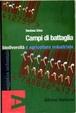 Cover of Campi di battaglia