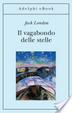 Cover of Il vagabondo delle stelle