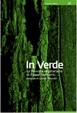 Cover of In verde