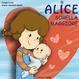 Cover of Alice sorella maggiore
