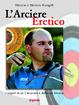Cover of L'Arciere Eretico