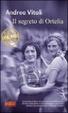 Cover of Il segreto di Ortelia