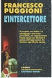 Cover of L'intercettore