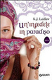 Cover of Un'infedele in paradiso