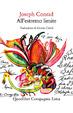 Cover of All'estremo limite