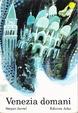 Cover of Venezia domani