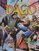 Cover of Dago - Anno XIX n. 5