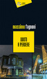 Cover of Vuoti a perdere