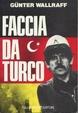 Cover of Faccia da turco