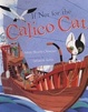 Cover of If Not for the Calico Cat