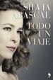 Cover of Todo un viaje