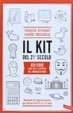 Cover of Il kit del 21° secolo