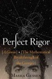 Cover of Perfect Rigor
