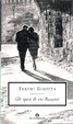 Cover of Gli sposi di via Rossetti