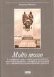 Cover of Molto mosso