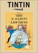 Cover of Le avventure di Tintin n. 11