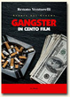 Cover of Gangster in cento film