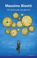 Cover of Un anno per un giorno