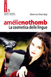 Cover of Amélie Nothomb