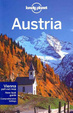 Cover of Lonely Planet Austria