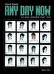 Cover of Any day now. David Bowie. Gli anni londinesi: 1947-1974