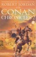 Cover of The Conan Chronicles II